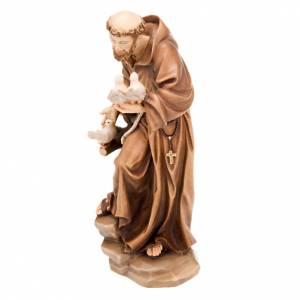 San Francesco d'Assisi s4