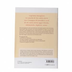 Calendari e altri libri religiosi: Testimoni dell'educazione