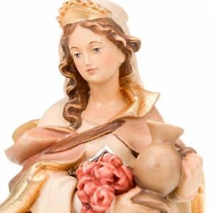 Sainte Elisabetta s2