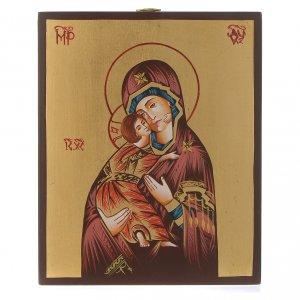 Vierge de Vladimir s3