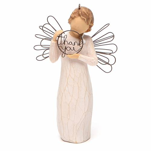 Willow Tree - Just for you Ornament s1