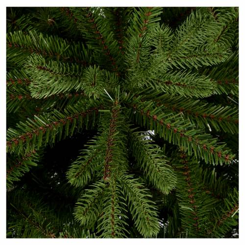 Albero di Natale 225 cm Poly verde Imperial s3