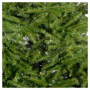Albero di Natale 230 cm verde Aosta s2