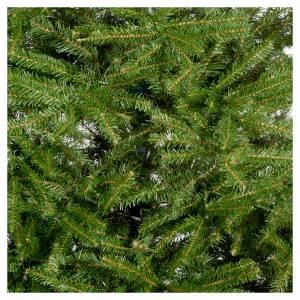 Árboles de Navidad: Arbol de Navidad 230 cm verde Aosta