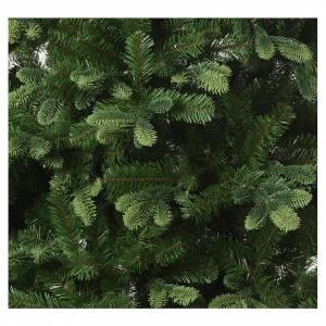 Artificial Christmas trees: Artificial Christmas tree 210 cm, green Somerset