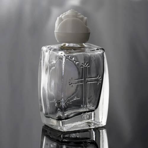Bottiglietta Madonna di Lourdes s4