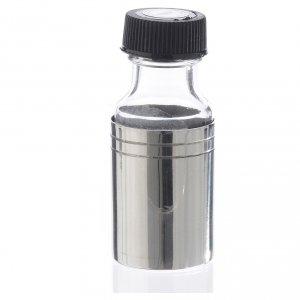 Bottiglietta per oli sacri cc 30 INF s1