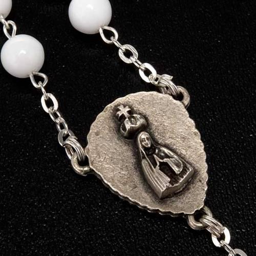 Chapelet Ghirelli croix Benoit XVI s4
