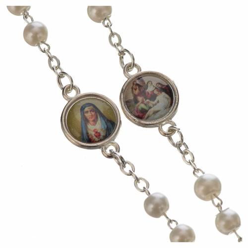 Chaplet, Our Lady of Sorrows, Medjugorje s4