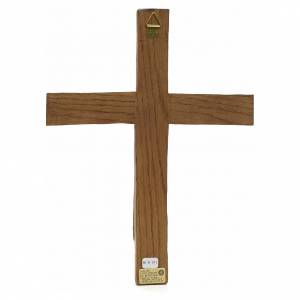 Christ de Batloo bois Bethléem 30x22 s3