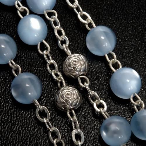 Corona Angelica: rosario devozionale S. Michele 3