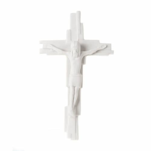 Croix crucifixion, résurrection s1