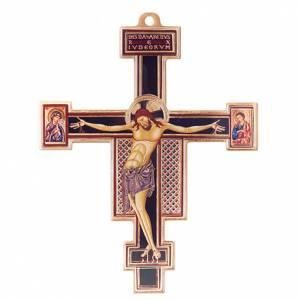 Crucifijo Junta Pisano s1