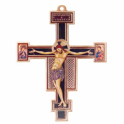 Crucifix Giunta Pisano s1