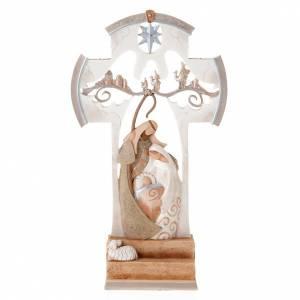 Cruz de la Natividad Legacy of Love s1