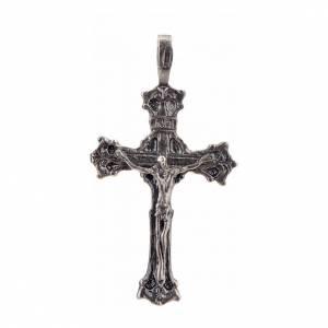 Colgantes, cruces y broches: Cruz
