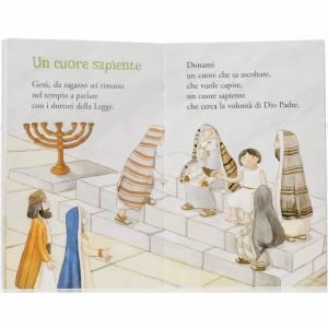 Libri per bambini e ragazzi: Preghiere quotidiane