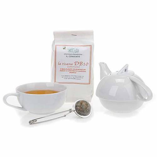 Finalpia Herbalist brew for diabetes s1