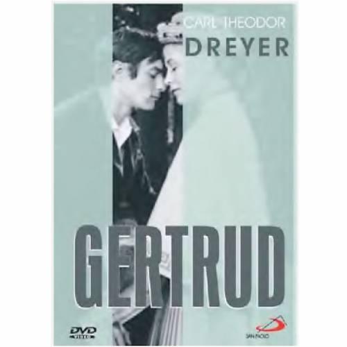 Gertrud. Lengua ITA - DAN Sub. ITA s1