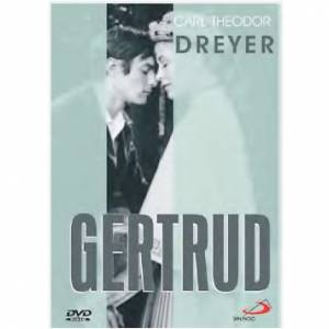 Religious DVDs: Gertrud