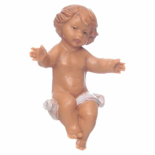 Gesù Bambino 9,5 cm Fontanini s2