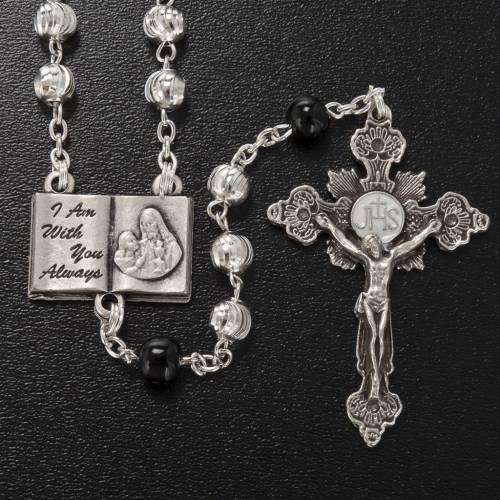 Ghirelli rosary,
