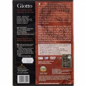 Giotto s2