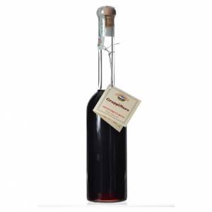 GrappiNero 500 ml Finale Ligure s1