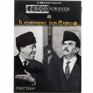 Il compagno di Don Camillo s1
