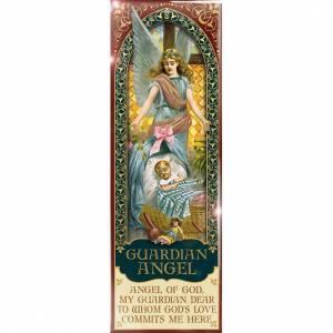 Imán ángel guardian -ENG 03 s1