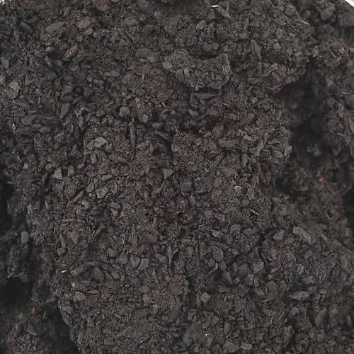 Incienso Azúmbar Nero en tarro de vidrio s1