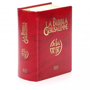 Jerusalem bible for young people s2