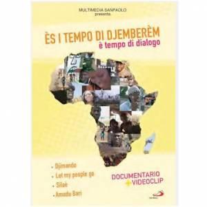 DVD religieux: Le dialogue