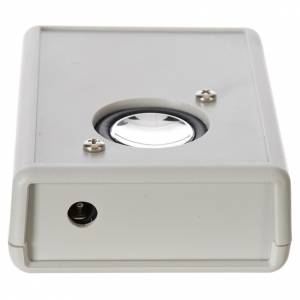 Lettore MP3 con Micro SD 30 brani natalizi s2