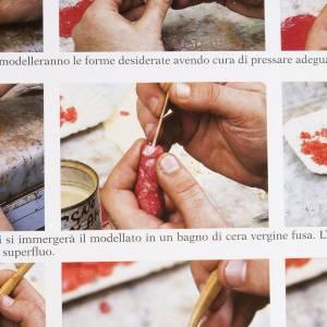 Manuale La Magia del Presepe Napoletano s6