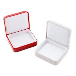 Luxury rosary holder box s3