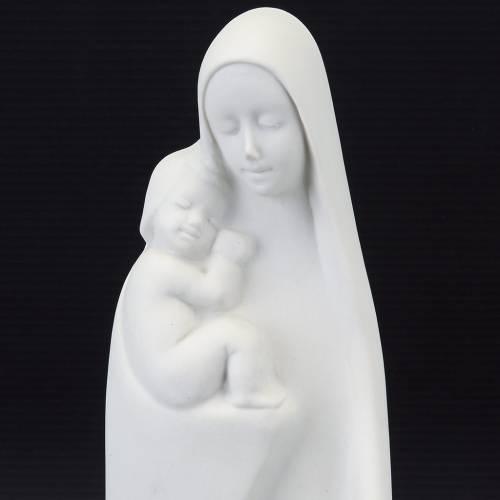Marie avec l'enfant Jésus s10