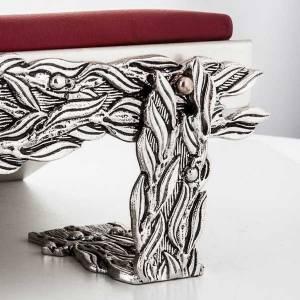 Tischpulte: Messbuchpultpult stilisierte Dekorationselemente