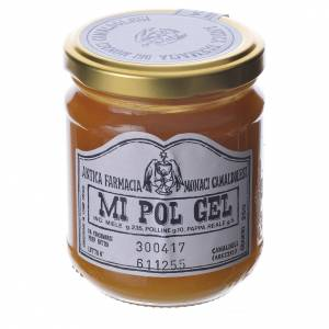 MI POL GEL Camaldoli 250 ml s1