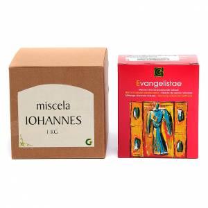 Miscela Iohannes ad meditationem (Rosa) s2