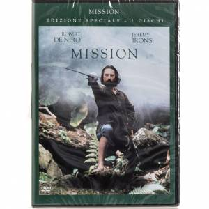 Mission s1