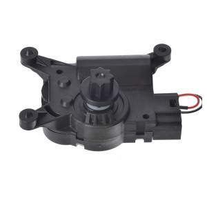 Water pumps and gear motors for nativity scenes: Motor reductor for nativities MPCC 5 spin/minute
