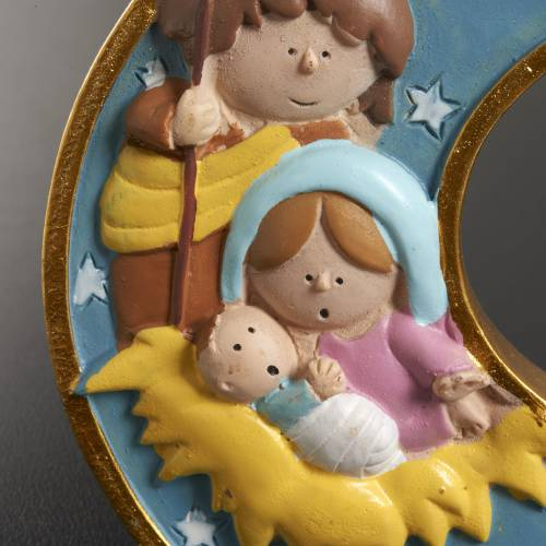 Nativity on the moon s3