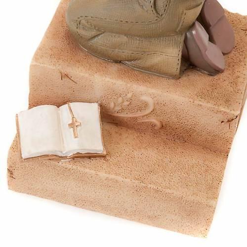 Niño rezando (Communion Garcon) Legacy of Love s5
