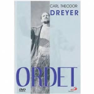 DVD religieux: Ordet