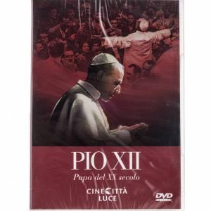 Pio XII Papa del XX secolo s1