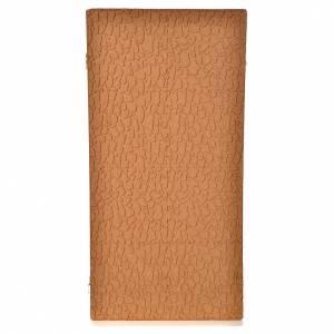Fondos y pavimentos: Plancha corcho muro piedra 100x50x1 cm.