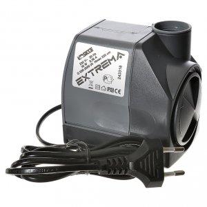 Pompa acqua presepe EXTREMA 500-2500 litri/ora 35w s7
