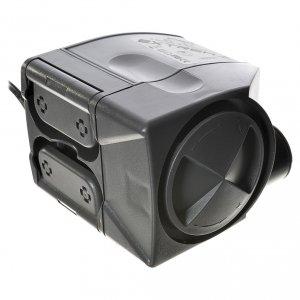 Pompa acqua presepe EXTREMA 500-2500 litri/ora 35w s2
