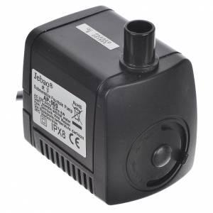 Pompe eau crèche 8W AP900 s1